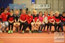 SLB Kinderleichtathletik Finale 2017